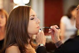 boston ma wedding makeup services