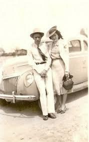 Ruphus Lee Johnston (1899 - 1980) - Genealogy