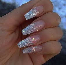 cute nails thelatestfashiontrends