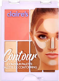claire s recalls makeup s fda