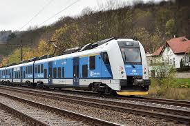 Národní dopravce zvyšuje zabezpečení své interní sítě | NETGURU NETWORK NEWS