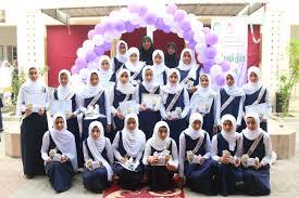 صور بنات في المدرسه البنات في اول يوم دراسة الغدر والخيانة