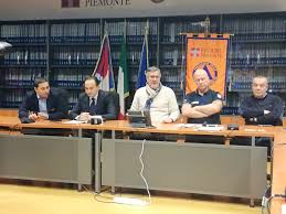 Coronavirus, ufficiale la chiusura delle scuole in Piemonte fino ...
