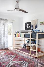 32 Easy And Clever Kid S Room Storage Ideas From Designers