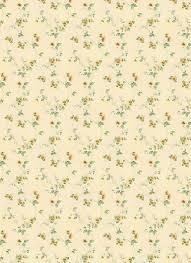 printable doll house wallpaper 576x792