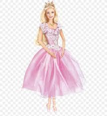 barbie princess charm cartoon