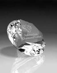 crystal diamond manufacturer from pune