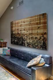 Large Art For Big Walls Ideas Design Decor Tall Uk Tree Vamosrayos