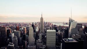 city guide new york suitcase magazine