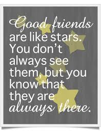 l star quotes friendship quotes guaranteed to make you smile