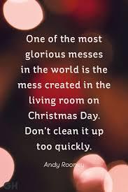 quotes kartu ucapan natal bahasa inggris terbaik cocok
