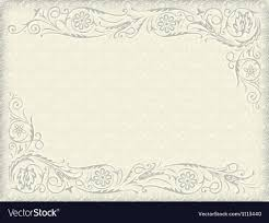background royalty free vector image