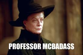 professor mcgonagall professor mcgonagall fan art
