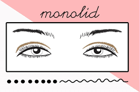 makeup tricks for every eye shape