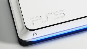 PS5: Release date, launch games, and ...