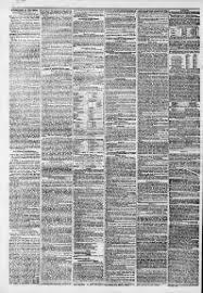 The New York herald. [volume] (New York [N.Y.]) 1840-1920, August ...