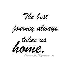 quotes about home greetings com