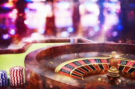Strict conditions for Japan's first casino licenses - MyBettingDeals