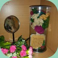 jual produk super murah bunga edelweis murah dan terlengkap