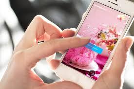 Invita Online Invitaciones Digitales Para Eventos Bodas