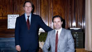 George Graham appointed as manager | History | News | Arsenal.com