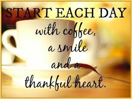 coffee and friends quotes uploadmegaquotes