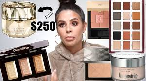 worlds most expensive makeup