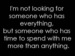 spend time quotes sayings relationships cute love quotes