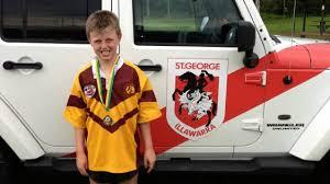 GALLERY: Your Junior Sport stars in action   Illawarra Mercury    Wollongong, NSW