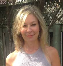 About Hilda Campbell - RE/MAX Sales Representative in Burlington | Real  Estate Agent