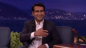 Kumail Nanjiani - Best Moments In Conan ...