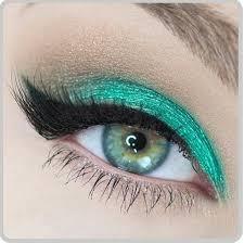 summer 2017 makeup gets an update with