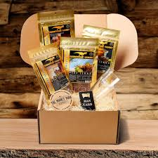the manly man gift baskets the coolector