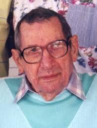 Felix King Farley (1921-2005) - Find A Grave Memorial