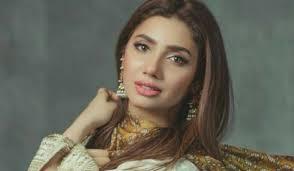 13 eid deals at beauty salons in la