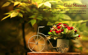 home good morning good morning wishes quotes