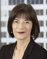 Wendy Campbell, Principal – FELDMAN DAXON