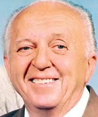 Harry Wagner (1930 - 2015) - Obituary