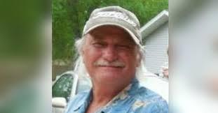 Steven Jerome Thompson Obituary - Visitation & Funeral Information
