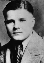 Pretty Boy Floyd » historyonfilm.com