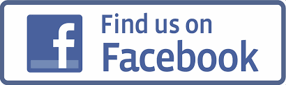 Find-us-on-Facebook-logo – Tutor Zone
