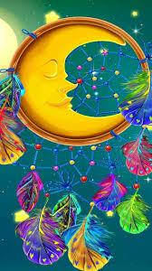 hippie wallpaper iphone kecbio