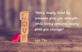 kata mutiara bahasa inggris tentang cinta love dan artinya