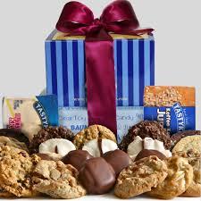 hope s cookies tastykake tower gift
