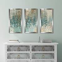 Acrylic Wall Art Find Great Art Gallery Deals Shopping At Overstock