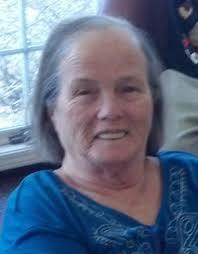 Virginia Smith   Obituary   Terre Haute Tribune Star