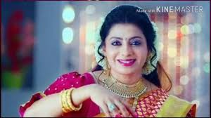Actress Priya Raman & family photos, friends Income, Net worth, Cars,  Houses, Lifestyle - YouTube