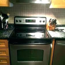 gas burner cleaning multimess info