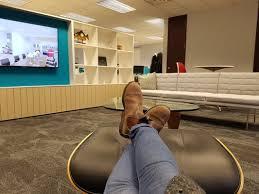 business interiors ontario 11