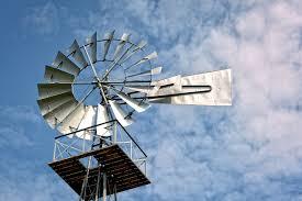 garden windmills of 2020 for backyard